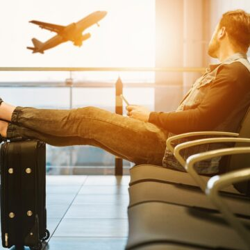 Czy zakup walizki może być kosztem uzyskania przychodu?